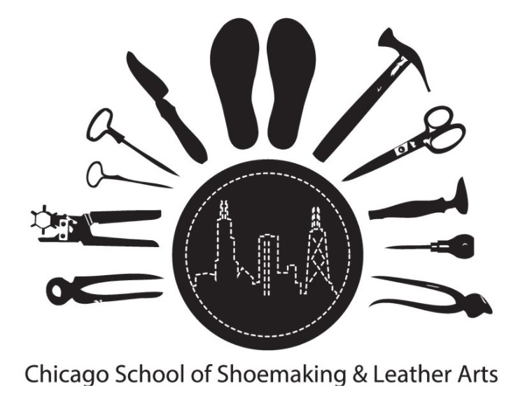 Chicago School of Shoe Making