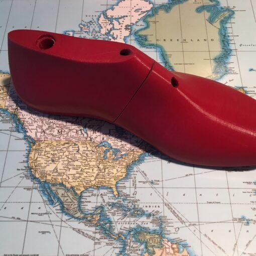 Buy Shoe Lasts
