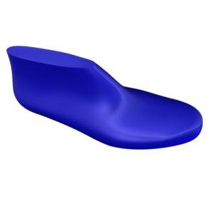 Whistler Men's Boot Shoe Last